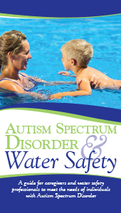 ASD and Water Safety