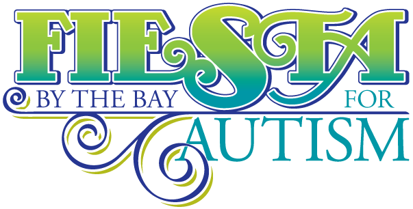 Fiesta by the Bay, logo