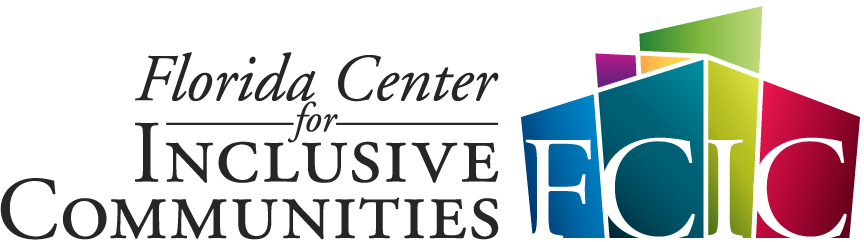 Florida Center for Inclusive Communities