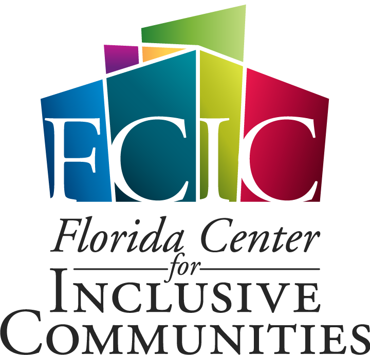 Florida Center for Inclusive Communities (FCIC)