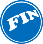 Florida Inclusion Network (FIN)