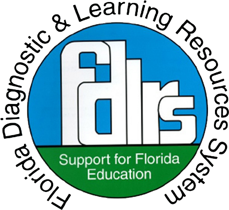 Florida Diagnostic Learning and Resource System (FDLRS)
