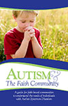 Autism and the Faith Community