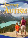 A Journey with Autism. Cover Image