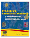 Positive Educational Planning. Cover Image