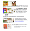 Food and Nutrition Special Needs Resources. Cover Image