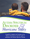 Hurricane Safety Cover Image