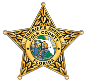 Polk County Sheriff's Office Seal
