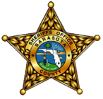 Sarasota County Sheriff's Office Seal