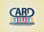 'CARD Satewide Brochure' cover image